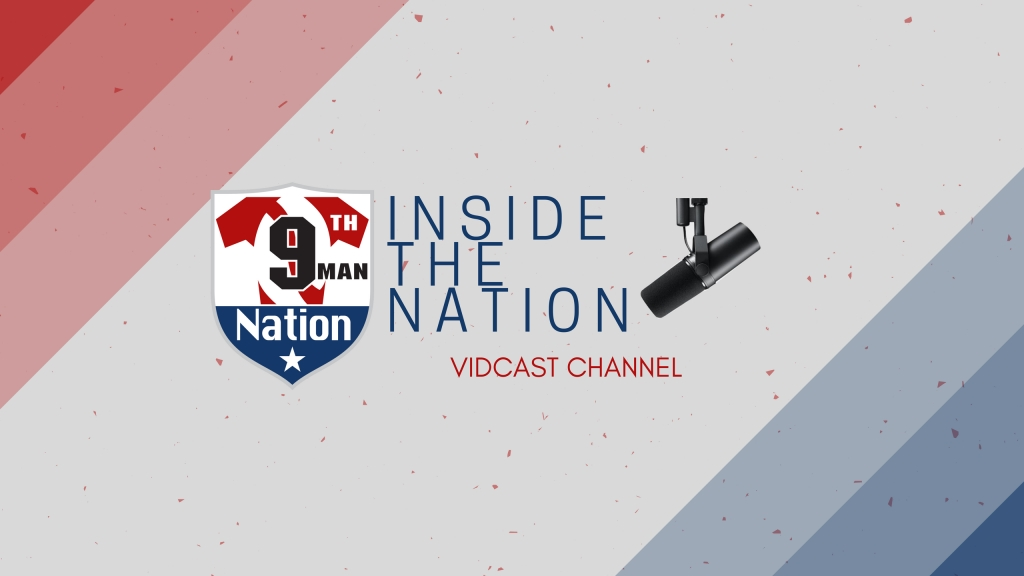Inside the Nation