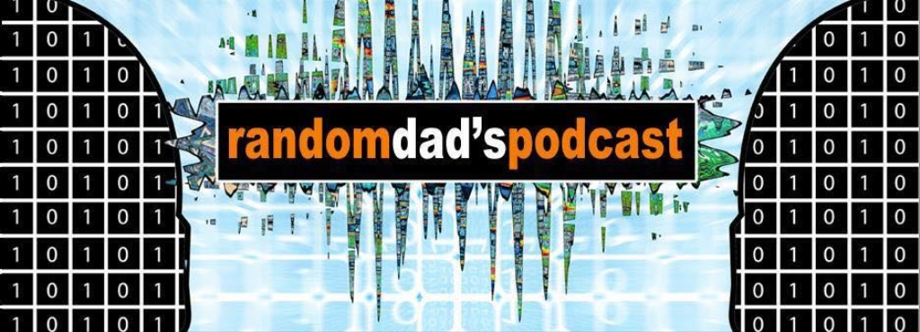 Random Dad's Podcast
