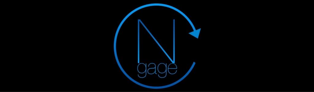 NGage