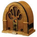 Old Time Radio Classics   Free Internet Radio   TuneIn