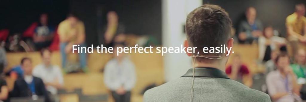 SpeakerHub: Behind the Curtain Podcasts