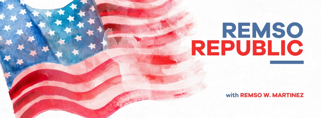Remso Republic