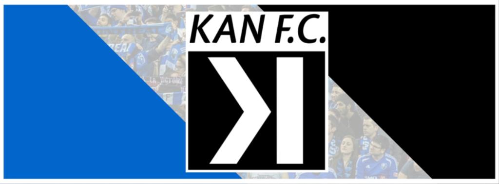 Kan Football Club +