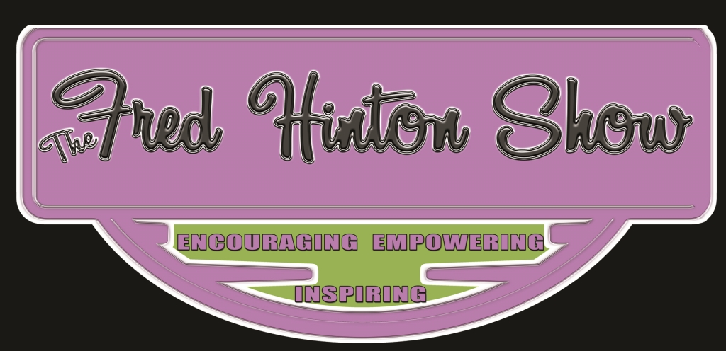 The Fred Hinton Show