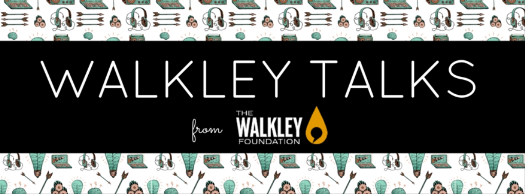 WalkleyTalks