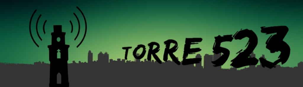 Torre 523