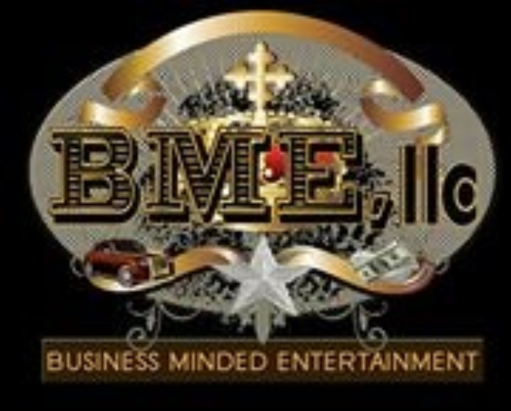 DJ BME RADIO MIX SHOW