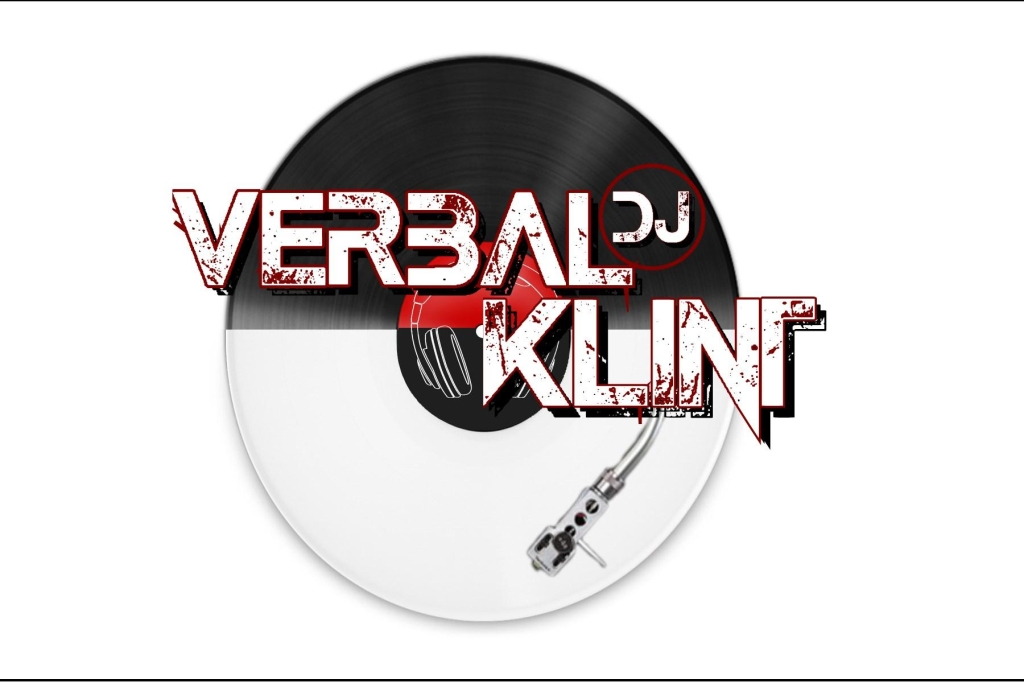 The Dj Verbalklint mix show