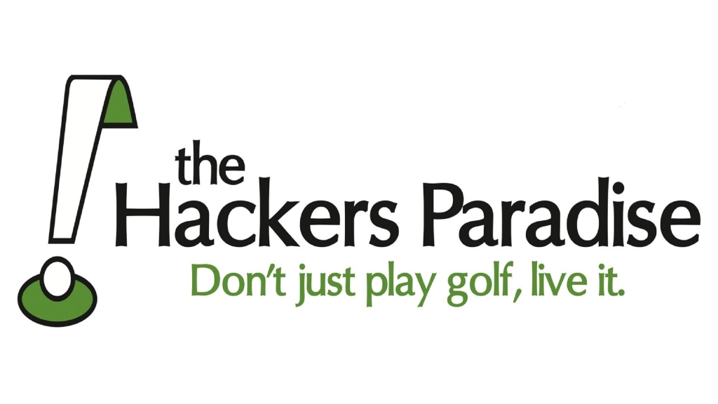 The Hackers Paradise