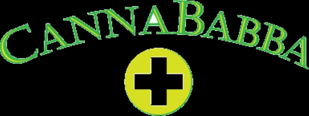 CannaBabba Radio