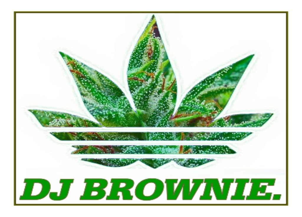 The Essential Drum&Bass Selection - Live with DJ Brownie 30/04/16