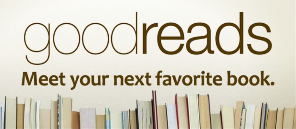 The Goodreads Podcast