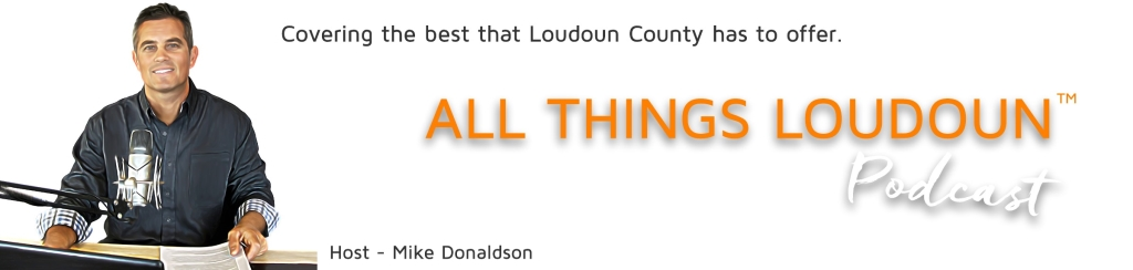 All Things Loudoun