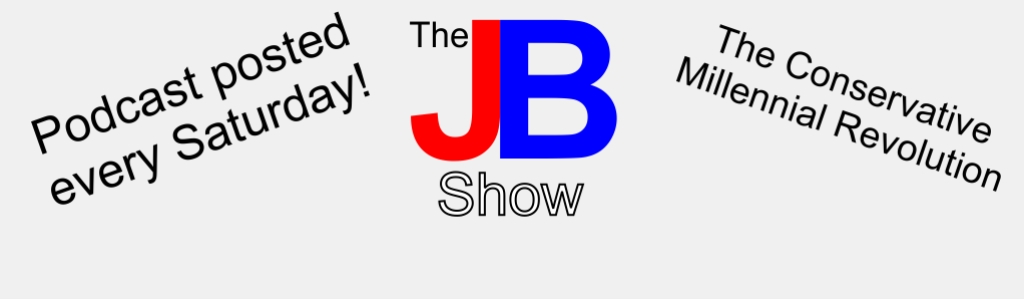 The James Beckham Show