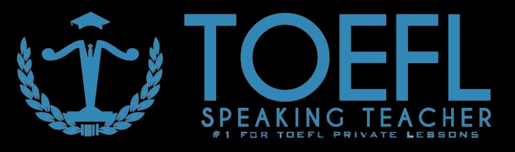 The TOEFL Podcast