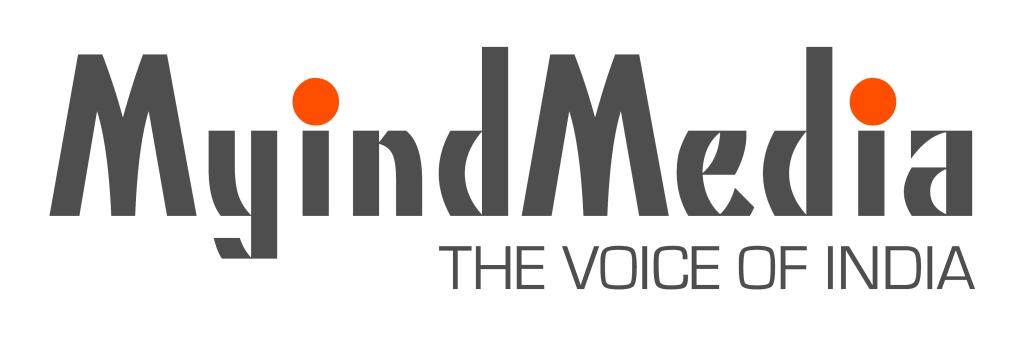 MyIndMedia - The Voice of India