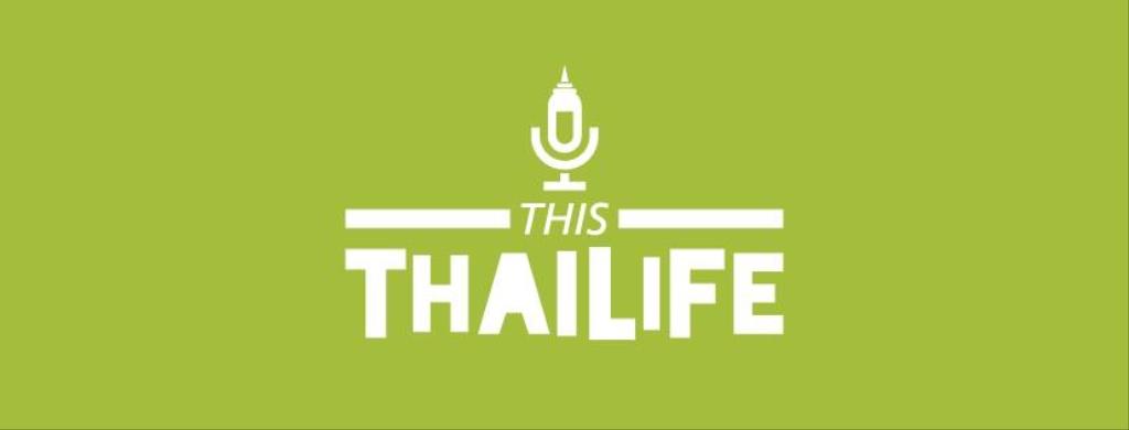 ThisThaiLife