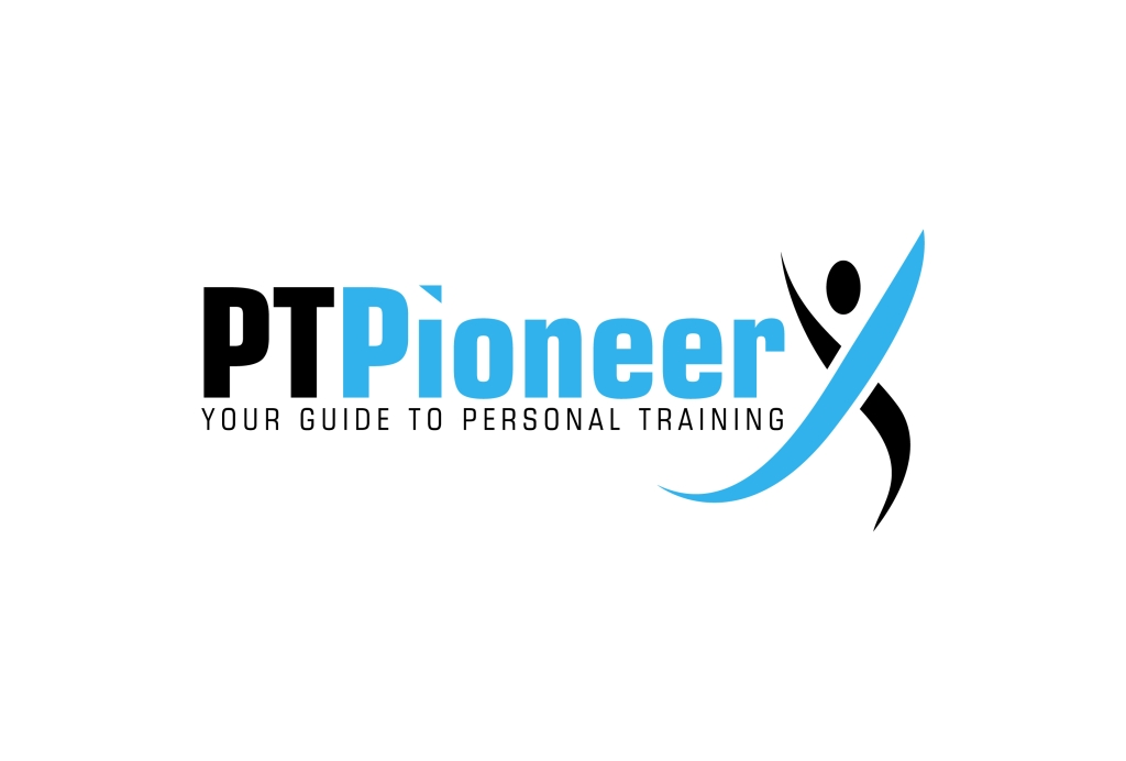 PTPioneer's Ultimate Guide on Personal Training