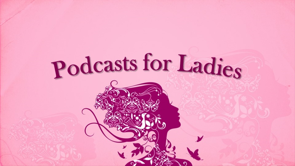 Oologah Radio for Ladies