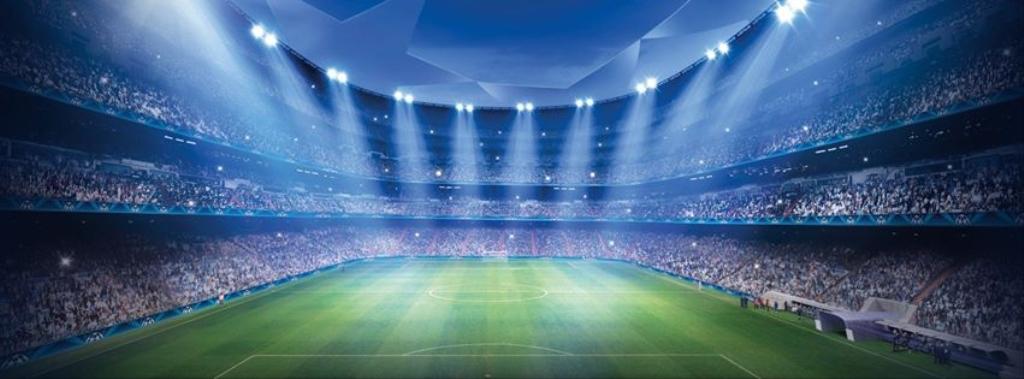 GSMC Soccer Podcast