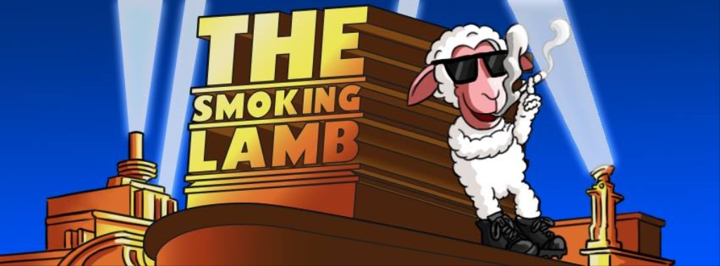The Smoking Lamb