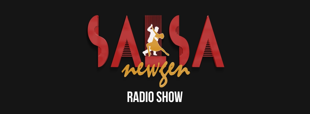 New Gen Salsa Radio Show