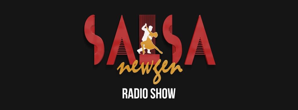 New Gen Salsa Radio Show