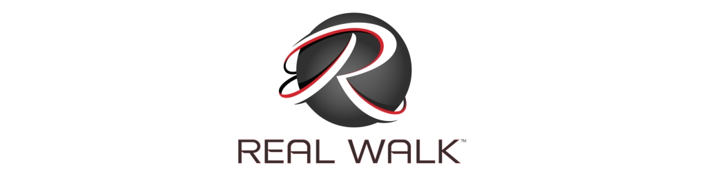 Real Walk Network