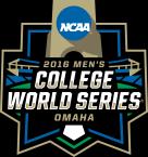 College World Series: Arizona vs. Coastal Carolina