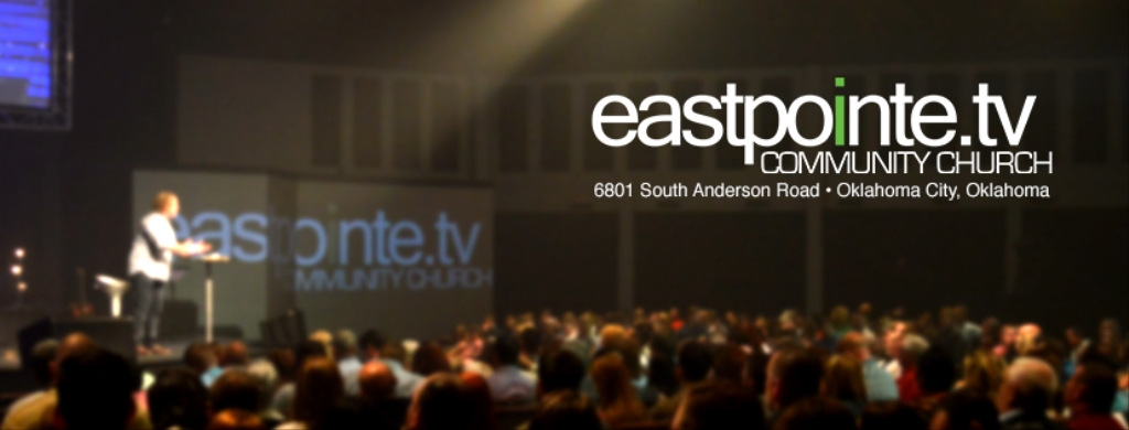 Eastpointe Community Church
