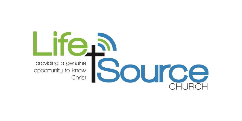LifeSource Church Sermon Audio