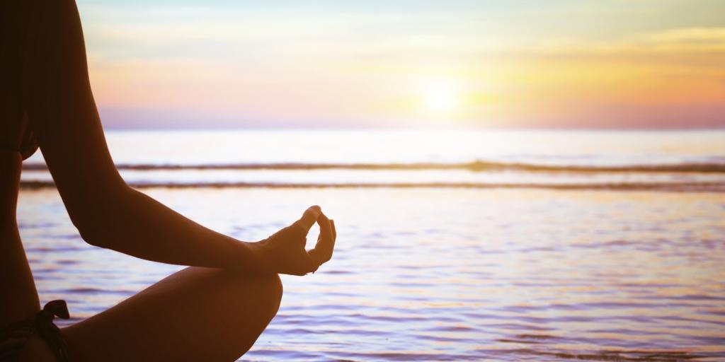 Positive Meditations