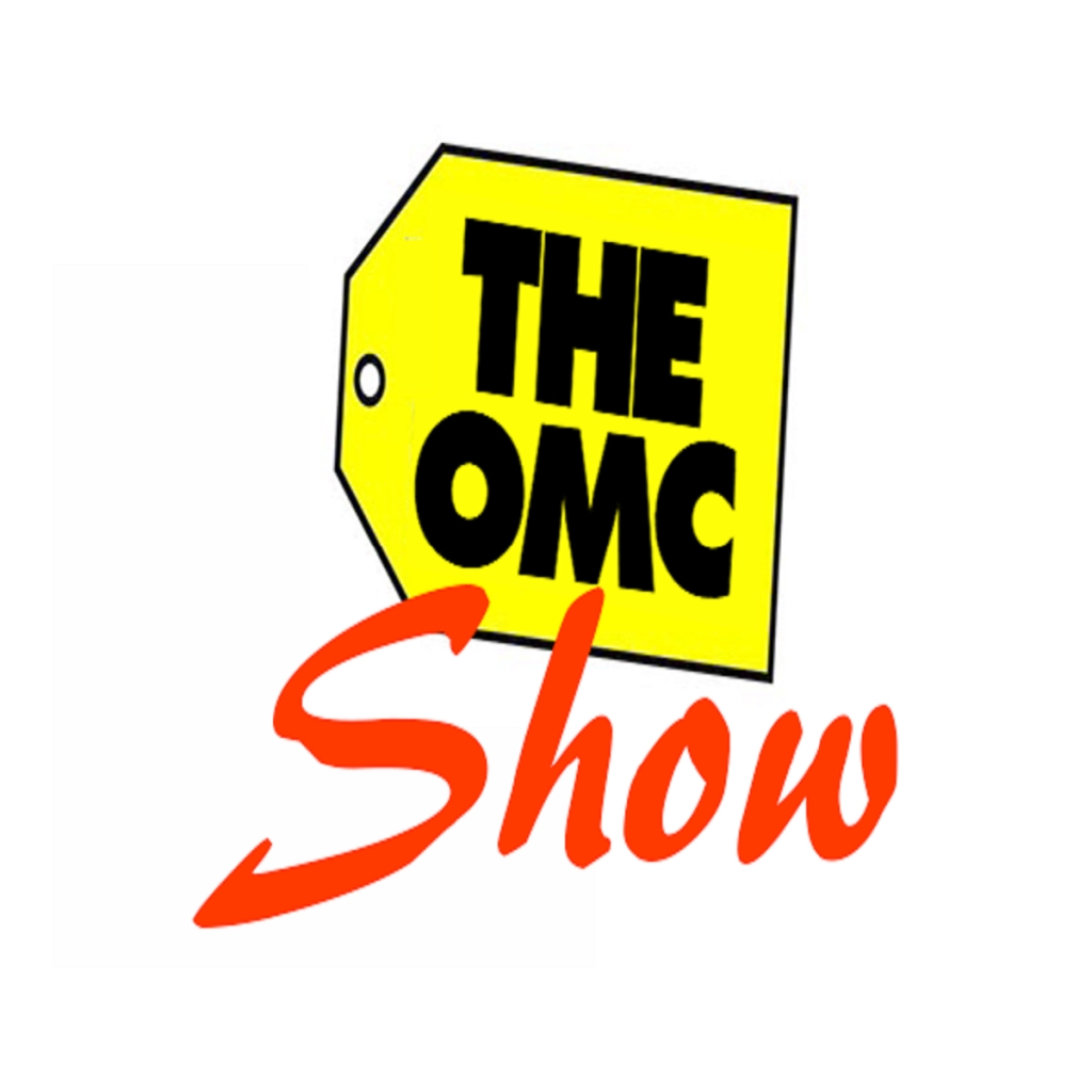 The OMC Show