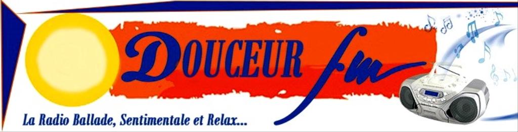 Douceur-FM