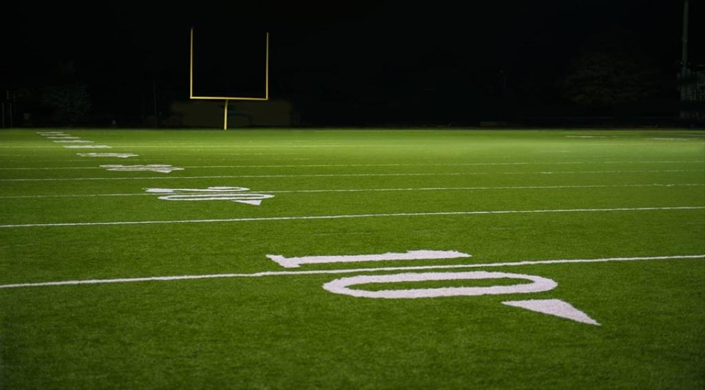 GSMC Fantasy Football Podcast