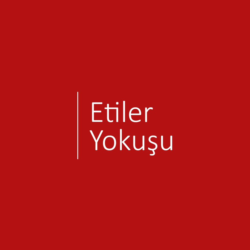 Etiler