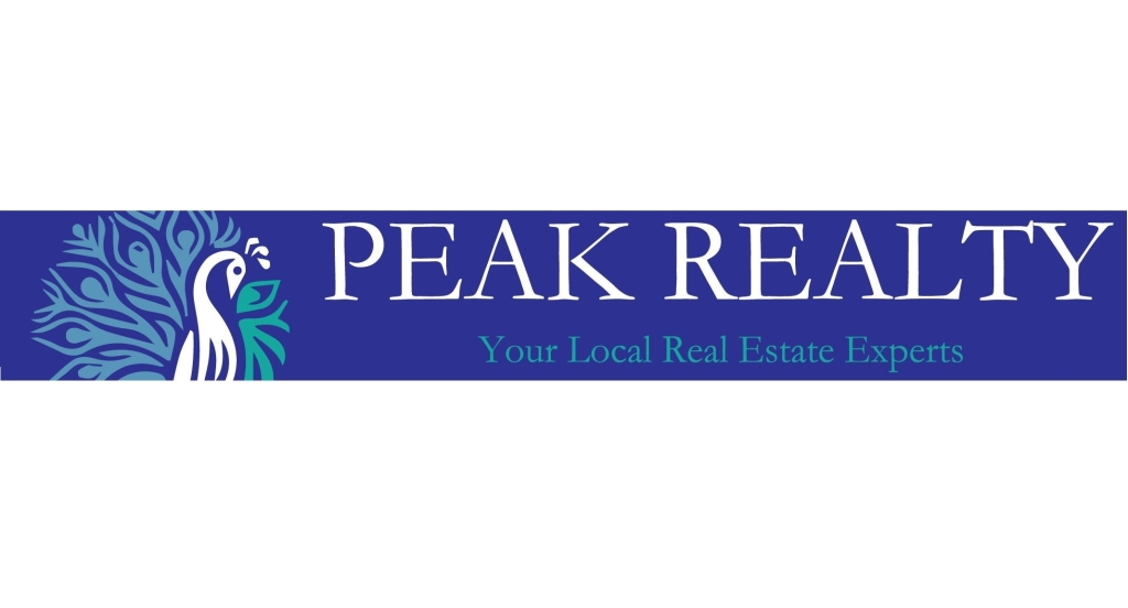 Peak Realty Academy