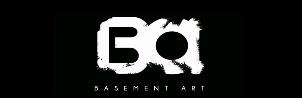 Basement Art SA Podcast