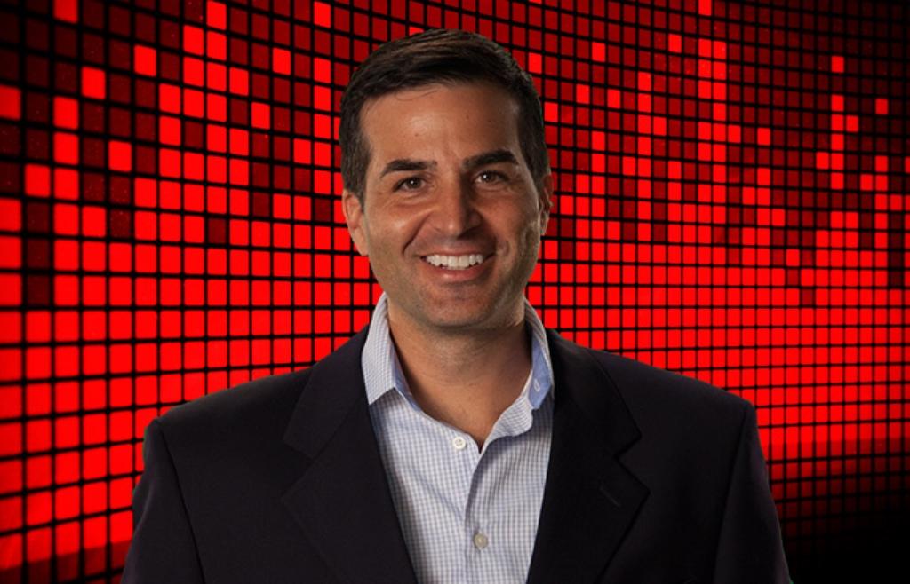 WBAL News Now with Bryan Nehman