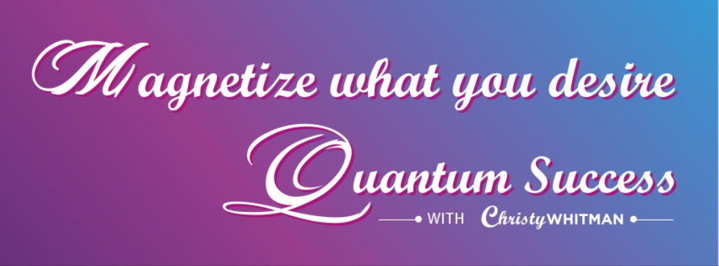 Quantum Success Show