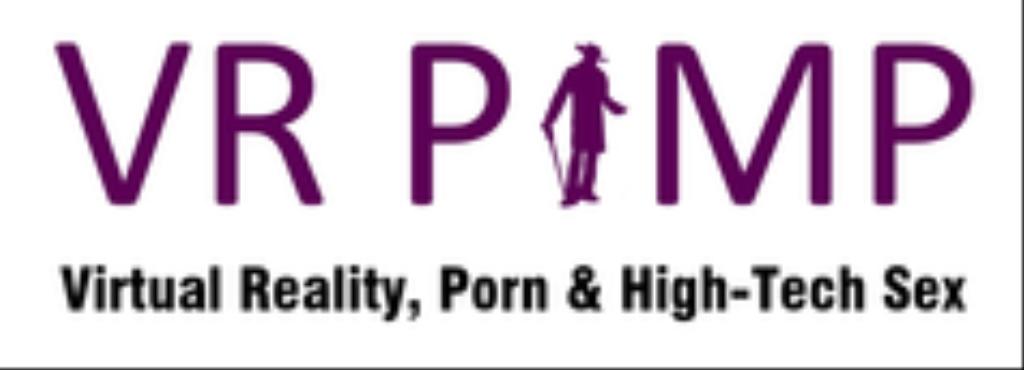 VR Pimp Podcast: Virtual Reality, Porn