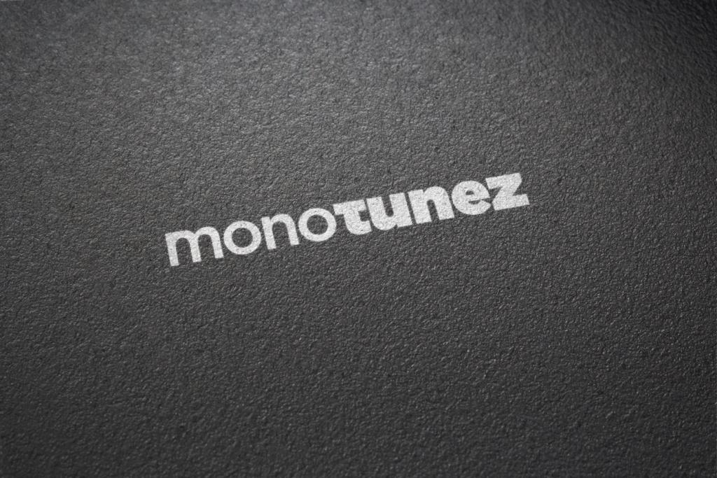 Monotunez Music