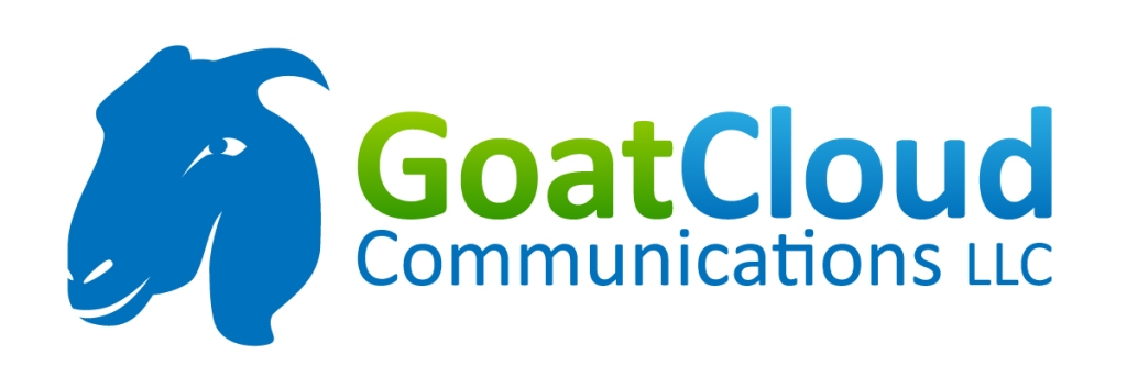 GoatCloud Internet Marketing and SEO Podcast