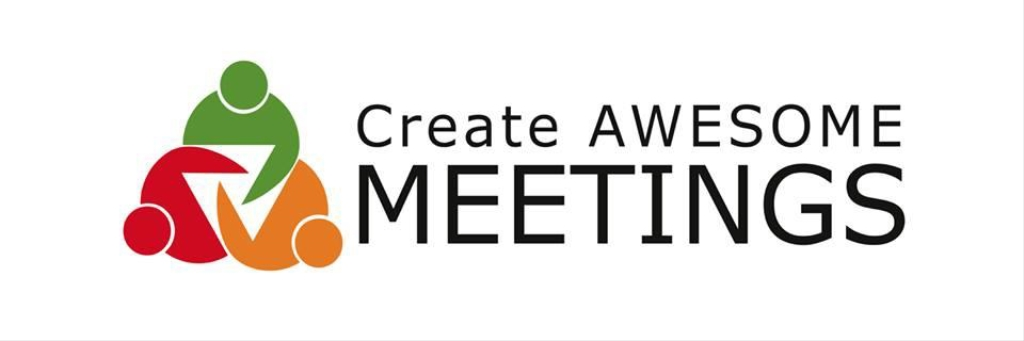 Create Awesome Meetings