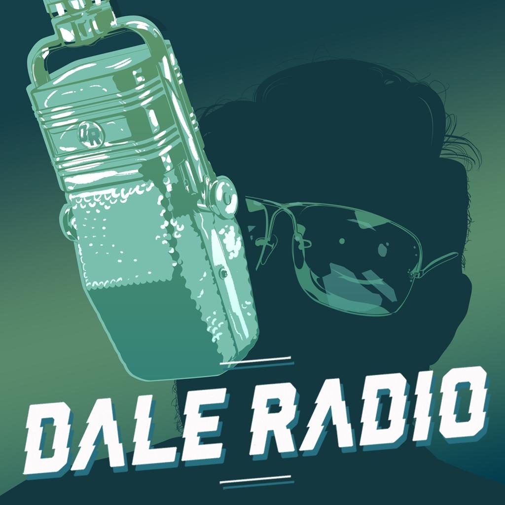 Dale Radio