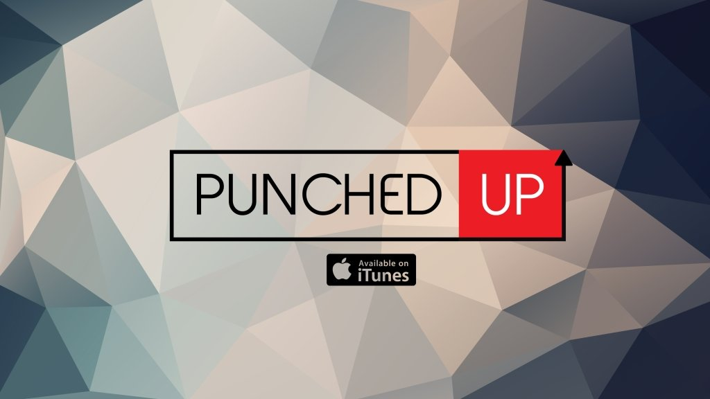 Punched Up