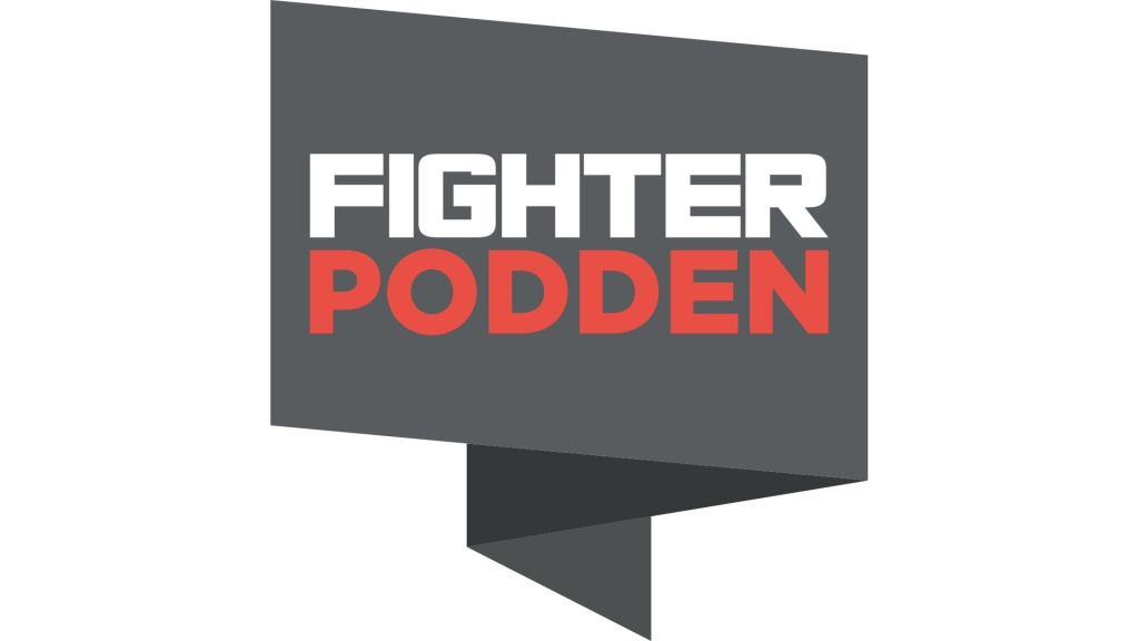 Fighterpodden