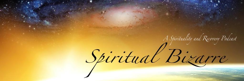 Spiritual Bizarre