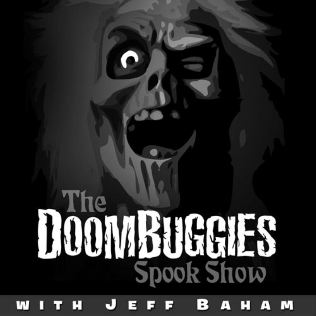 DoomBuggies Spook Show