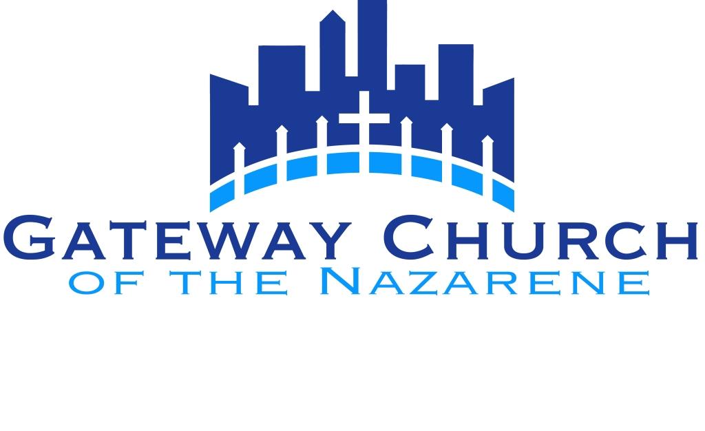 Gateway Naz